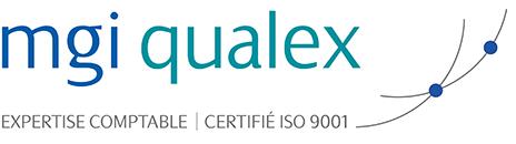 Qualex